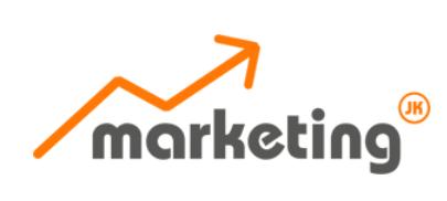 Marketing Abteilung